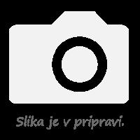 NovaKBM