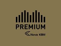Premium bančništvo